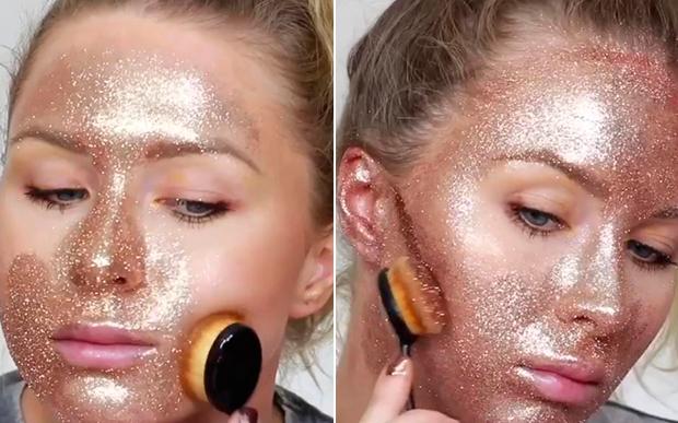 make-glitter-1