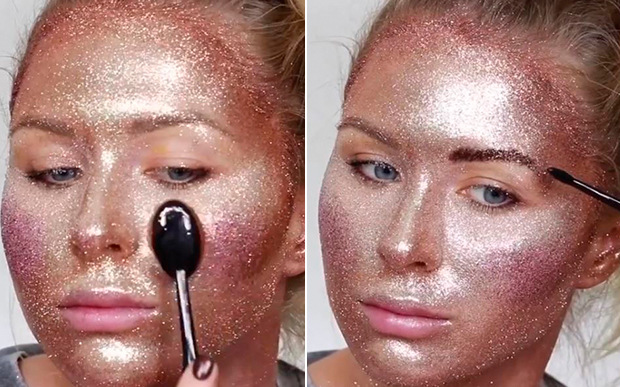 make-glitter-2