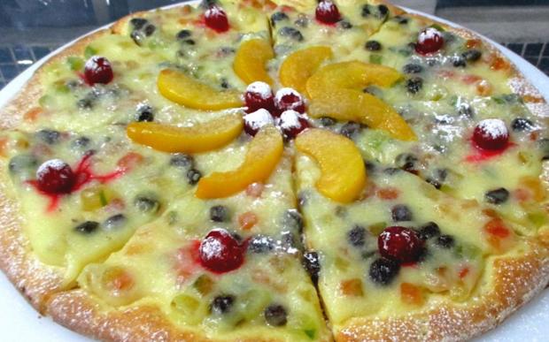 panetone_pizza