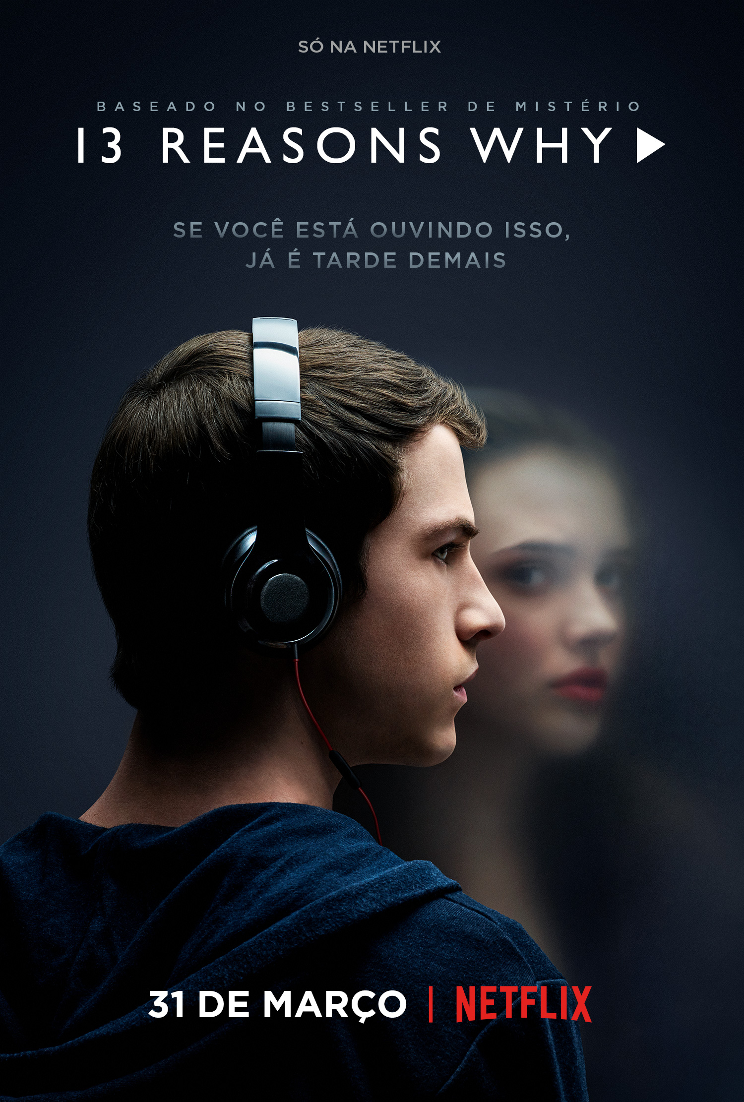 13-reasons-why-poster