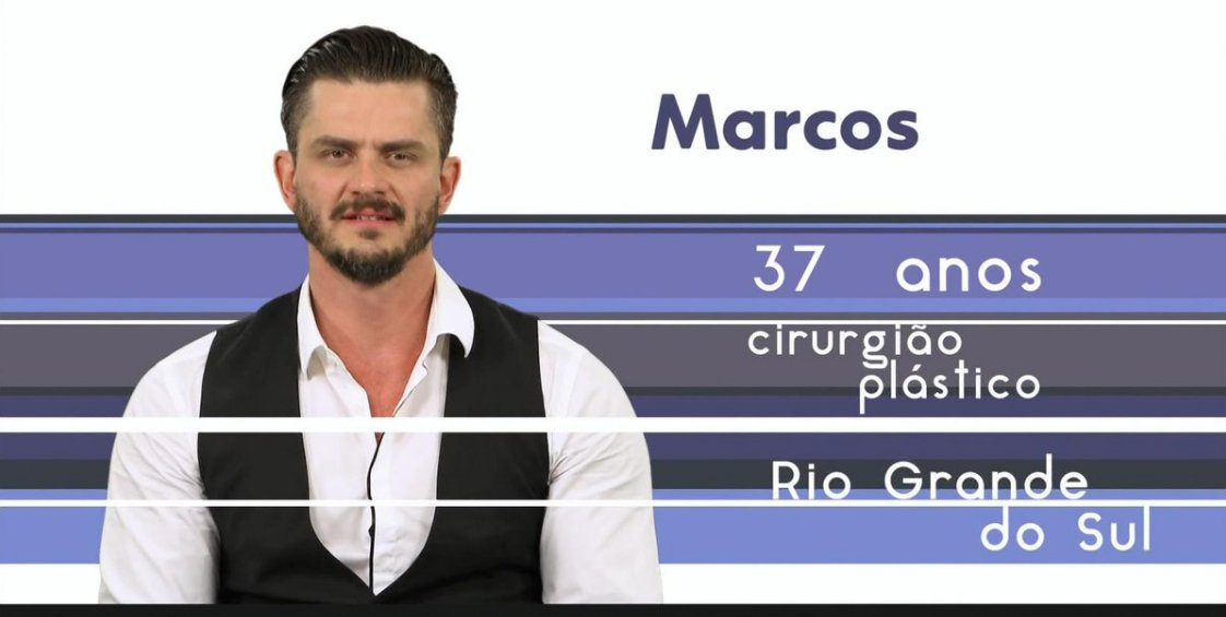 bbb17-marcos
