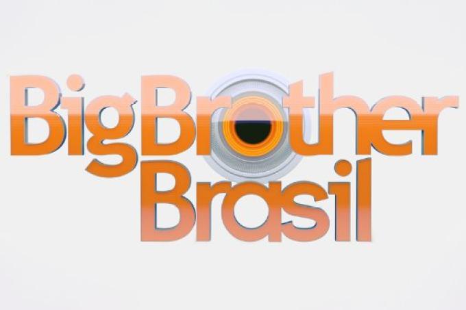 big-brother-brasil-libera-primeiros-participates-bbb-2017