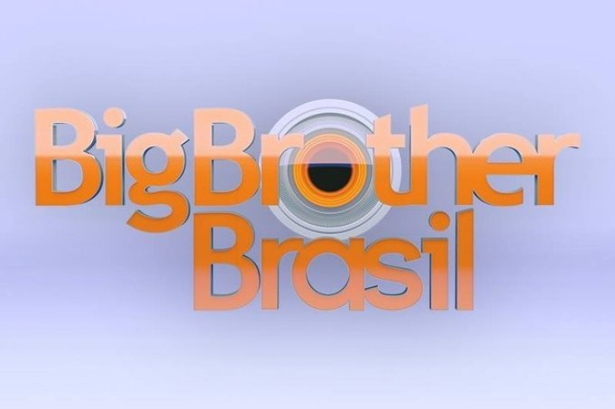 big-brother-brasil17-logo