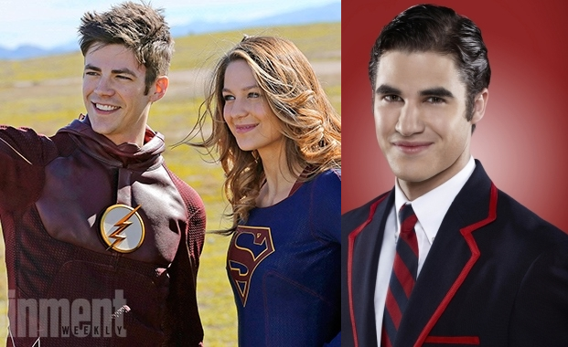 darren-criss-vilao-crossover-musical-the-flash-supergirl