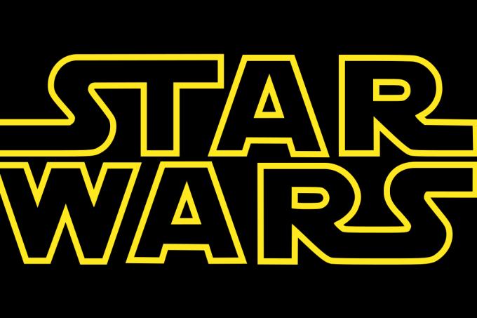 episodio-viii-star-wars-titulo-logo-incriveis