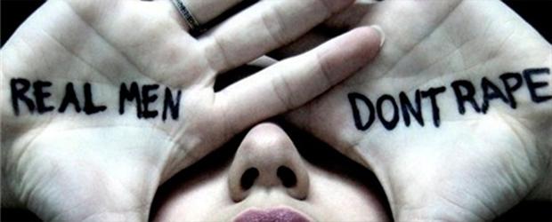 Quatro garotos estupram menina de 11 anos em Brasília