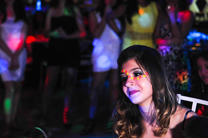 festa-neon-15-anos-3