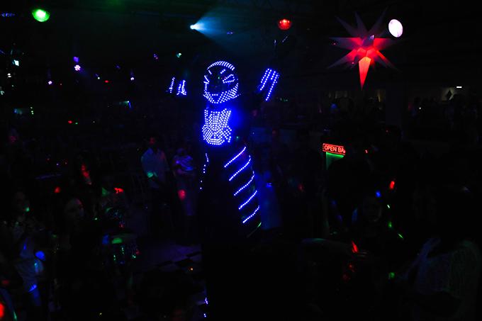 festa-neon-15-anos-7