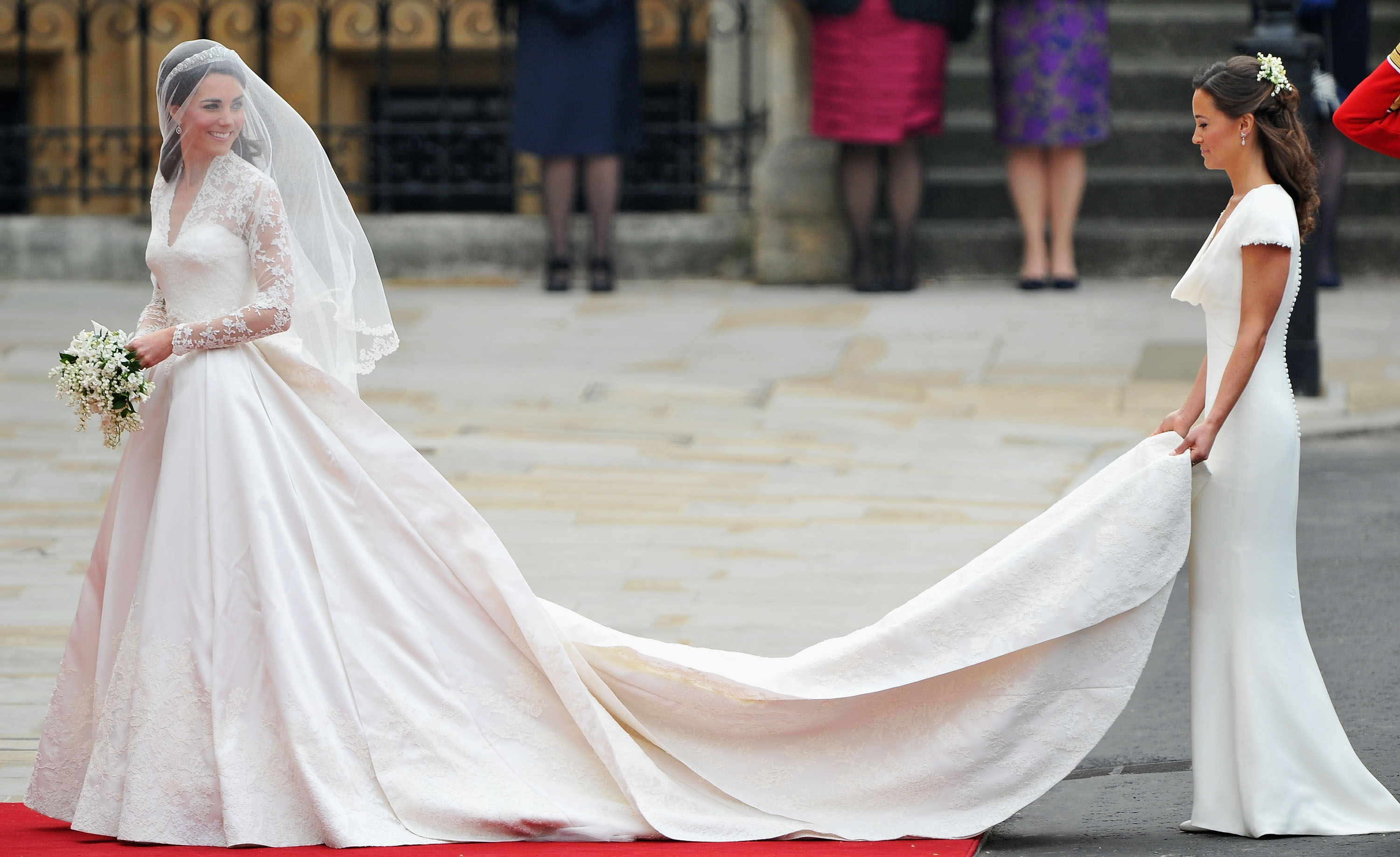 casamento-real-kate-middleton