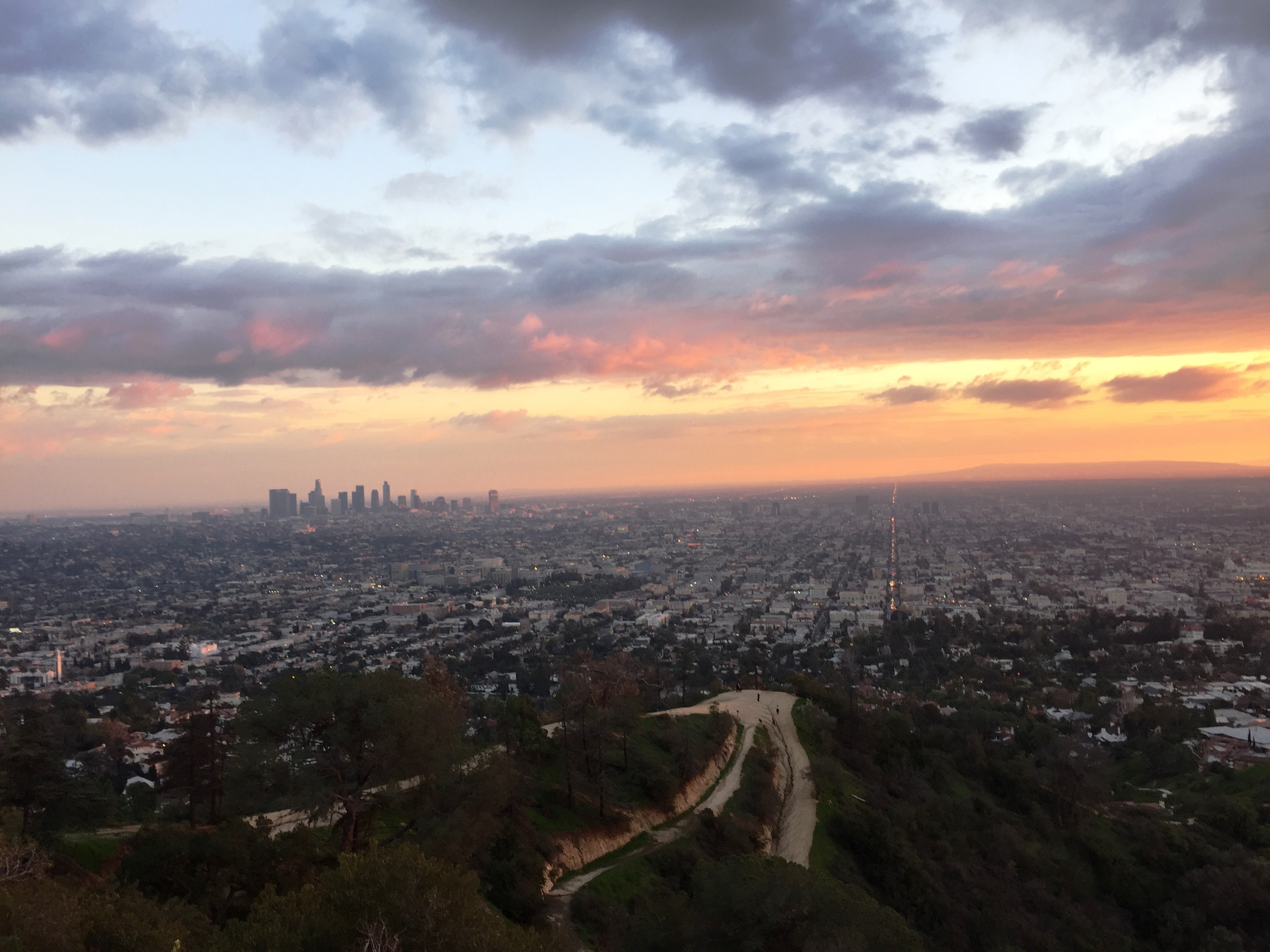 griffith-observatory-7