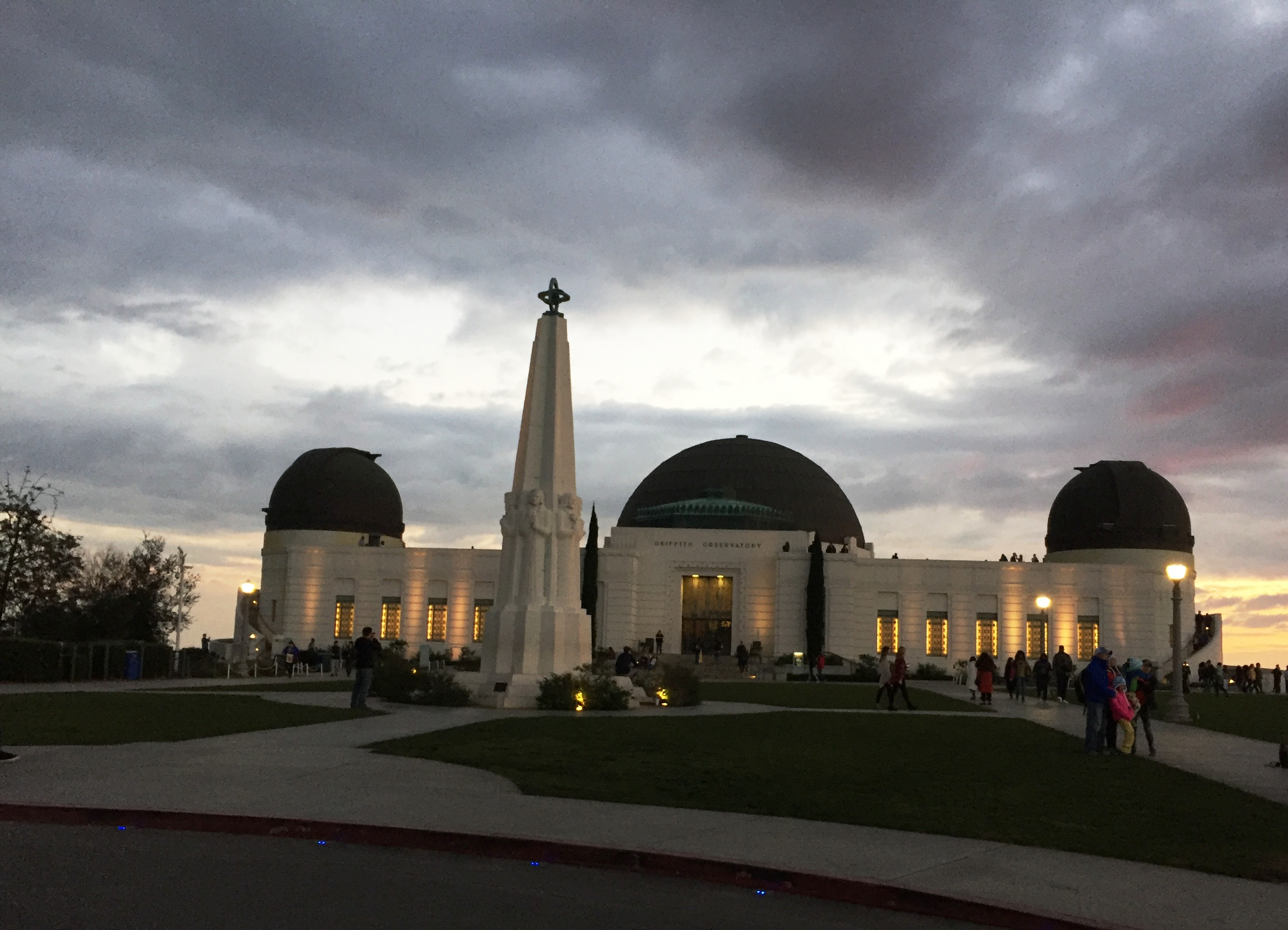 griffith-observatory-8