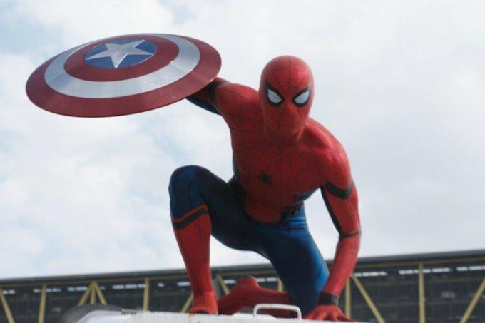 homem-aranha-marvel-sony