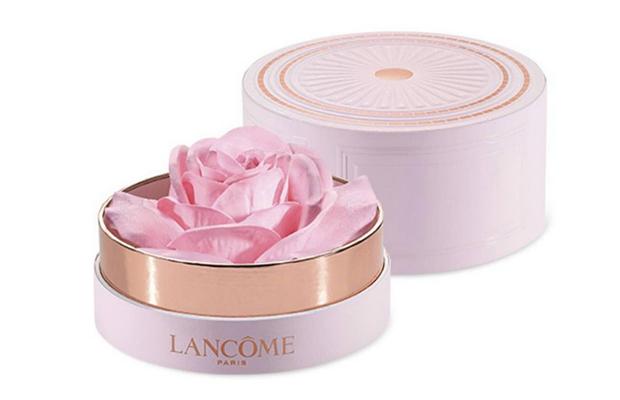 iluminador petala de rosa