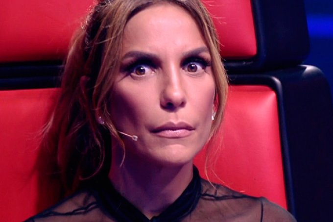 Os memes que marcaram do The Voice Kids deste domingo, 15