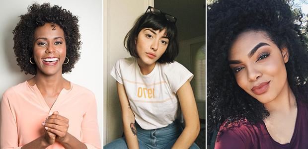 Você sabia que Maju foi um dos nomes mais ~pop~ de 2016?
