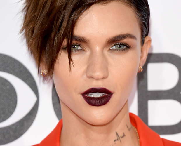 peoples-choice-awards-ruby-rose