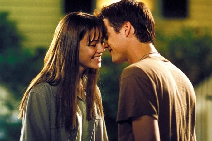 protagonistas-comemoram-15-anos-um-amor-para-recordar