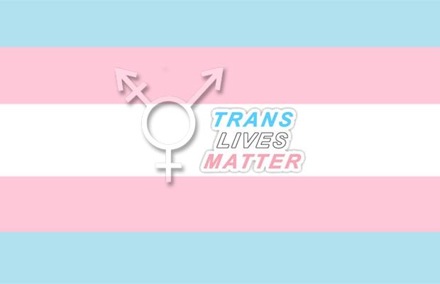 Bandeira Transexuais | Orgulho Trans