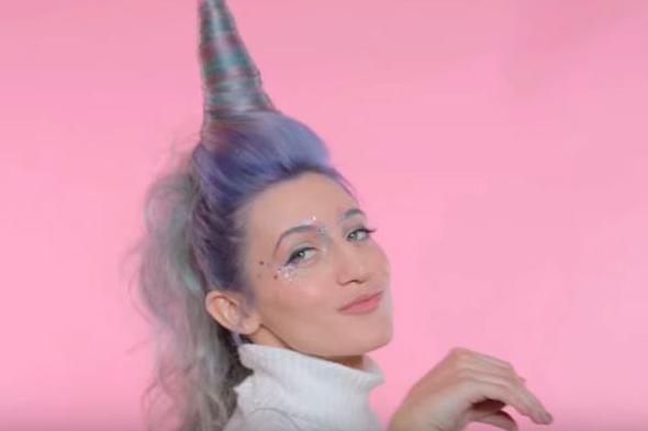 tutorial-unicornio-3