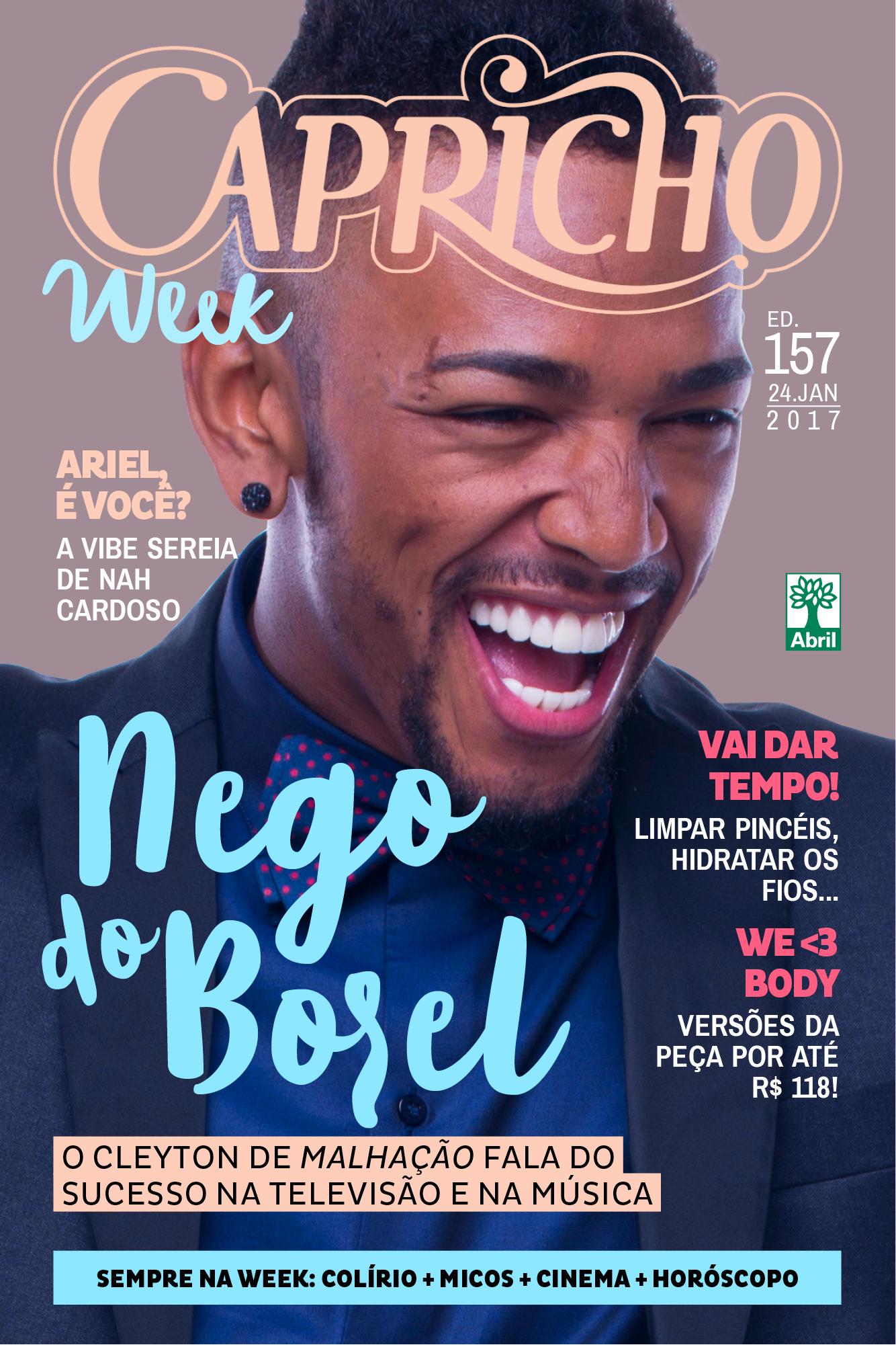 week-157-nego-borel