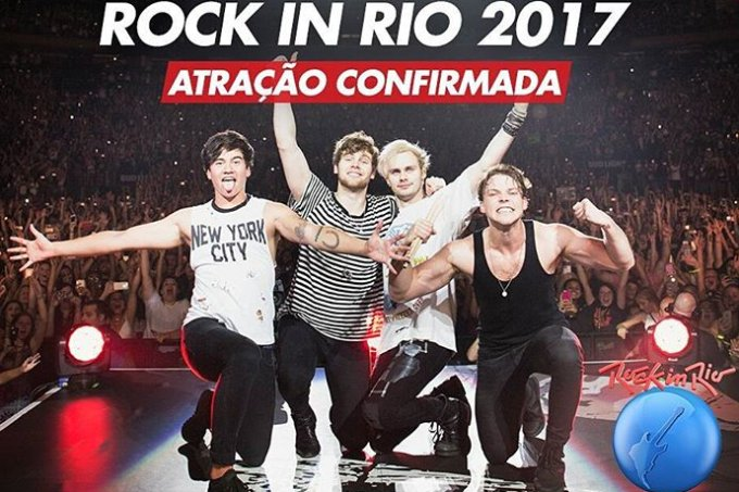 5-seconds-of-summer-rock-in-rio