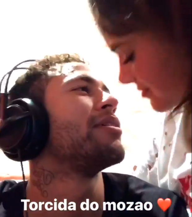 bruna-marquezine-neymar