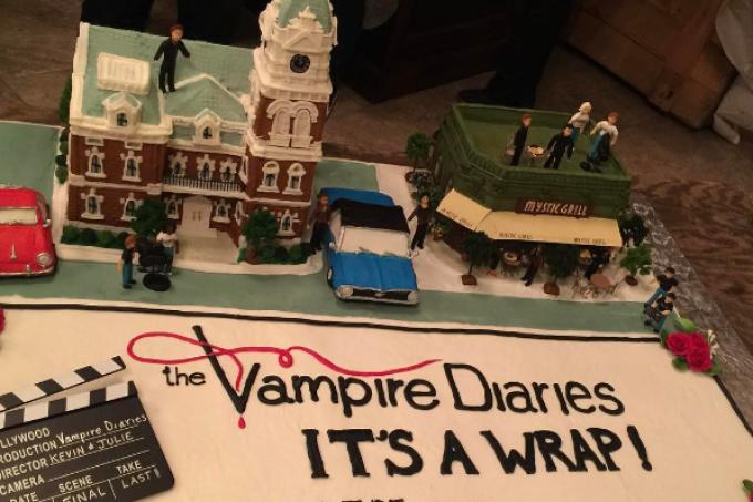 gravacoes-de-vampire-diaries-terminam-oficialmente