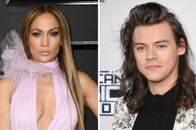 jennifer-lopez-harry-styles