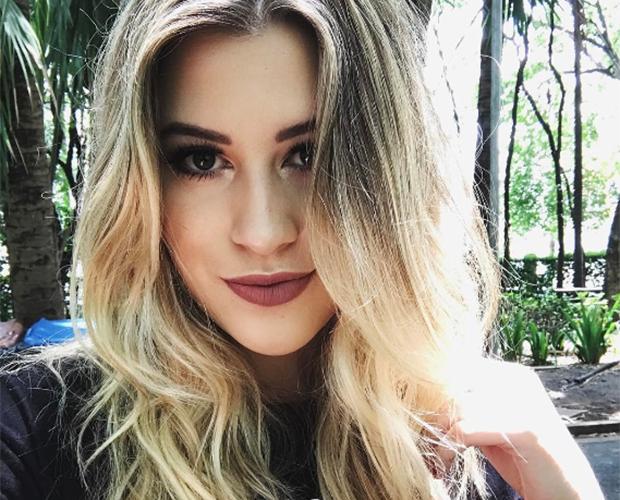 niina-secrets-cabelo
