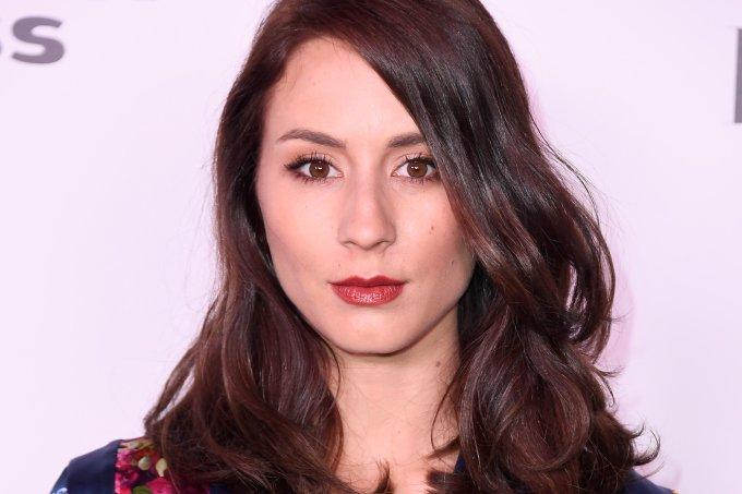 Harper's Bazaar Celebrates 150 Most Fashionable Women – Arrivals