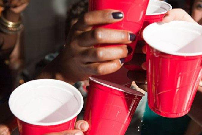 Energéticos com bebidas alcoólicas: a mistura do mal