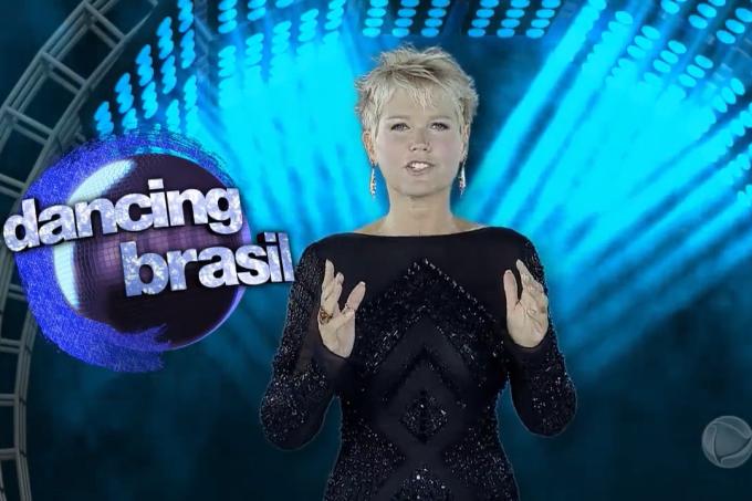 dancing-brasil-xuxa