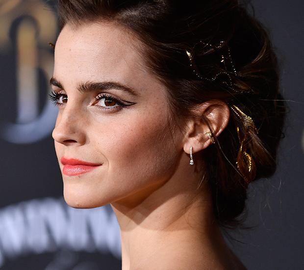 delineador-vazado Emma Watson