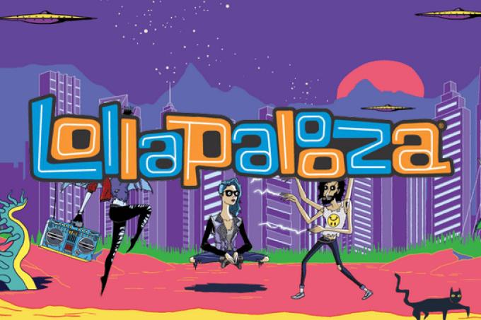 guia-de-sobrevivencia-lollapalooza-2017