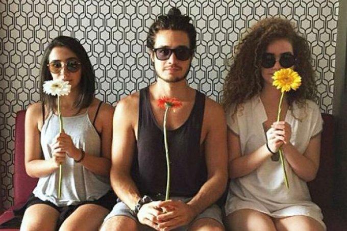 Blog da Galera: 7 músicas brasileiras lindas para ter na playlist