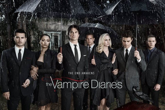 ja-tem-personagem-vampire-diaries-confirmado-the-originals