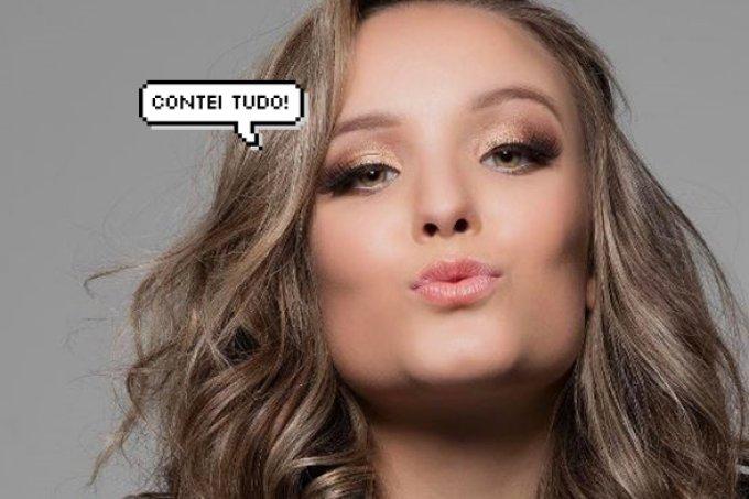 larissa-manoela-segredos-de-beleza-h
