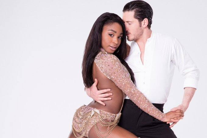 normani-kordei-dancing-with-the-stars