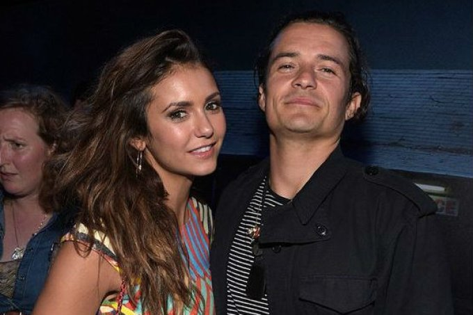 nina-dobrev-orlando-bloom