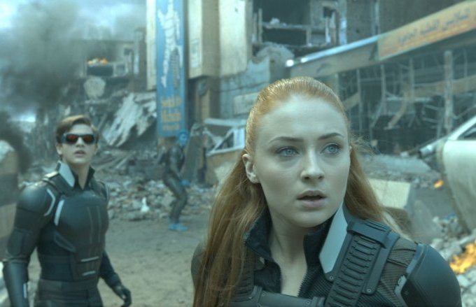 sophie-turner-x-men-apocalypse