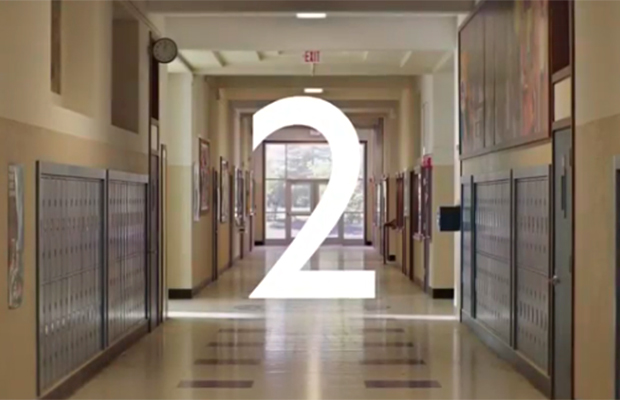 Selena Gomez confirma 2ª temporada de 13 Reasons Why