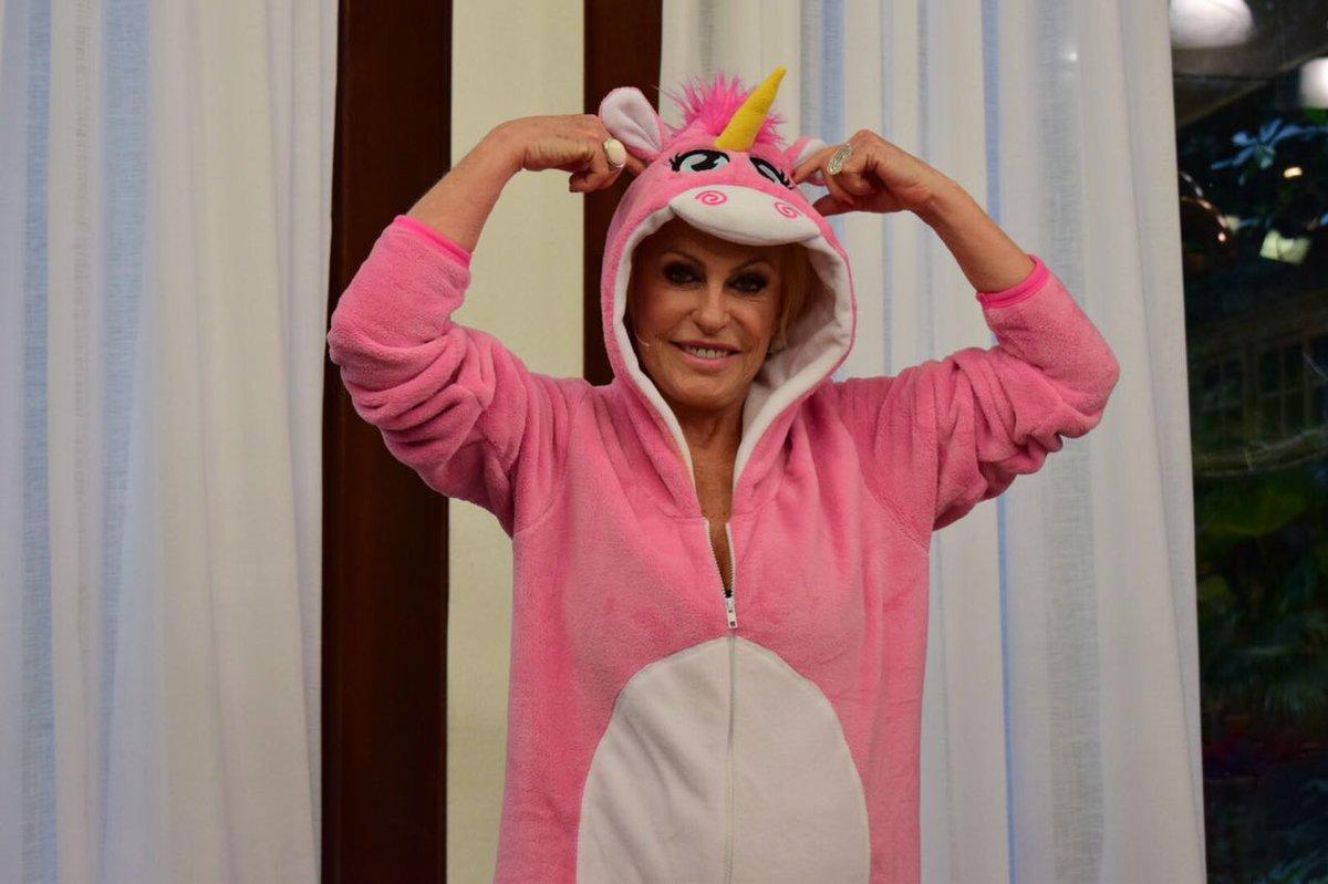 ana-maria-braga-unicornio