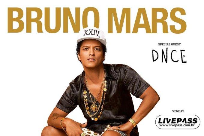 bruno-mars-vem-brasil-shows-dnce