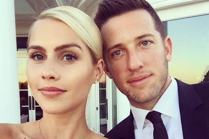 claire-holt-separa-vespera-um-ano-casamento
