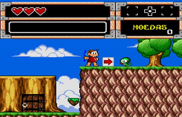 Mega Drive é relançado com cartucho/game clássico dos anos 90