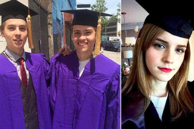 15-celebridades-decidiram-dedicar-faculdade