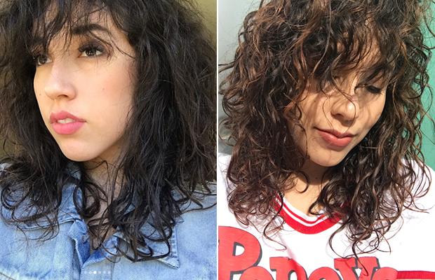 bruna-vieira-cabelo