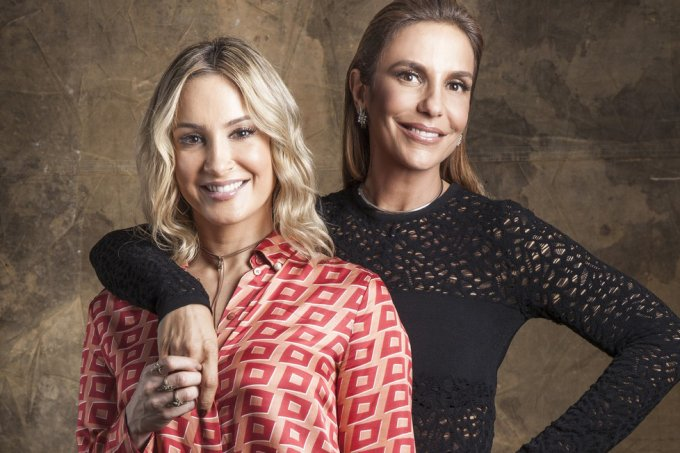 ivete-sangalo-claudia-leitte-the-voice-brasil