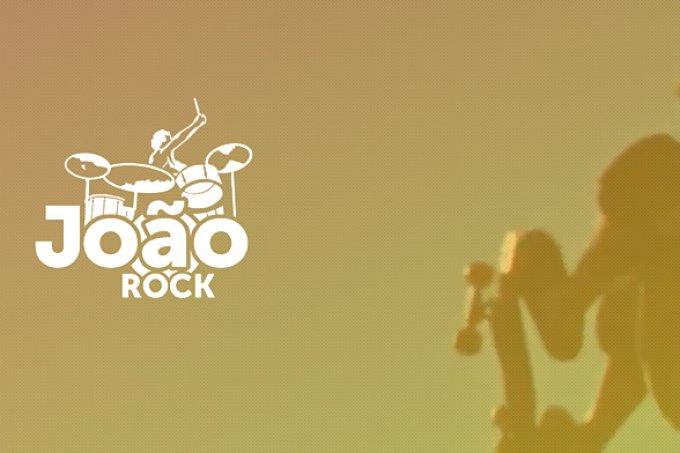 Com ingressos esgotados, Pitty e Emicida se apresentam no festival João Rock