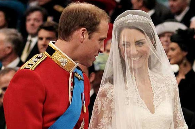 kate-e-william-casamento